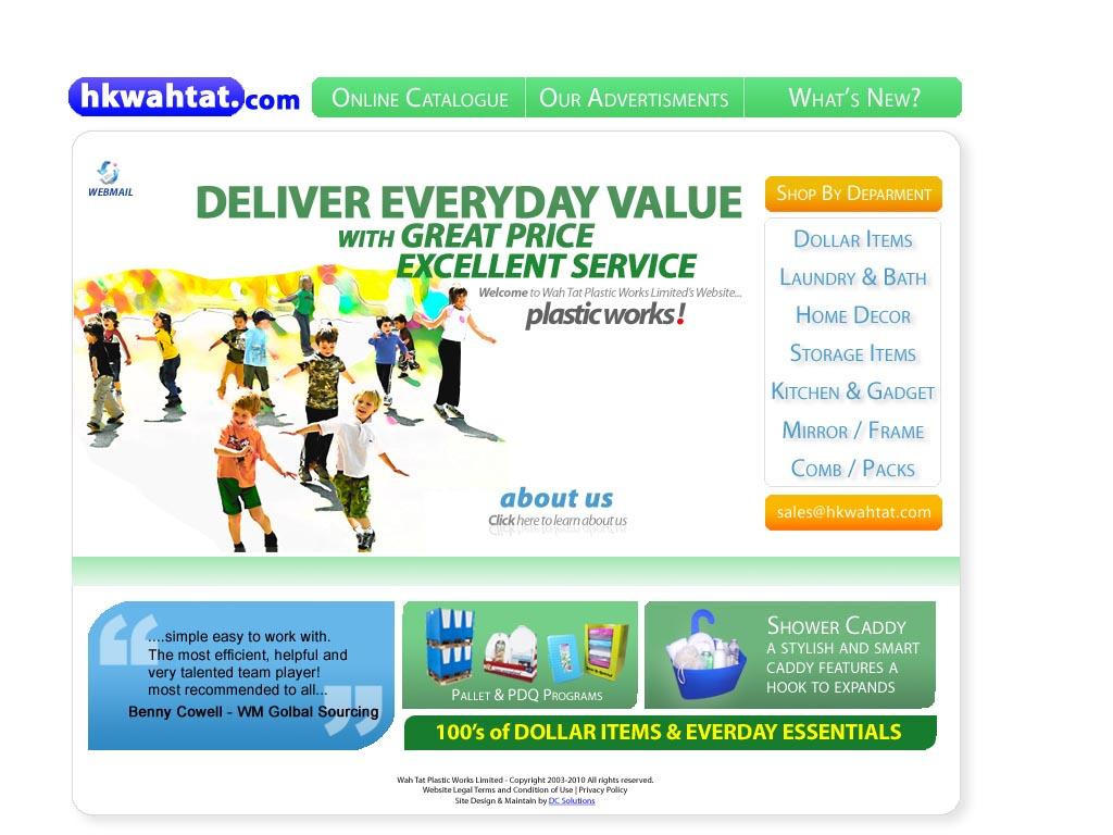 1 Dollar Store Merchandise 99 Cent Stores Exporter Manufacturer